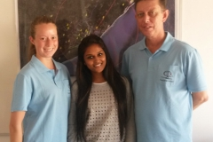 On the Job Training Instructor Course - Richards Bay