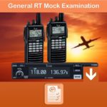 General RT Mock Exam