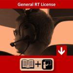 General RT License